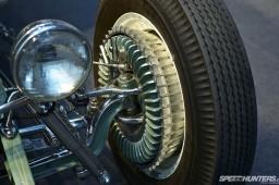 Essen_Motor_Show_2012-DT014