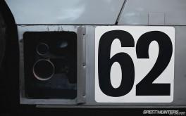 1920x1200 Sauber-Mercedes C9Photo by Jonathan Moore