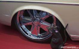 Essen_Motor_Show_2012-DT027