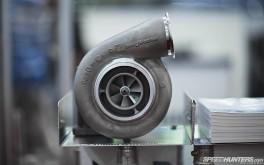1920x1200 Borg Warner turboPhoto by Jonathan Moore