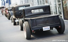 1920x1200 Ford hot rodsPhoto by Jonathan Moore