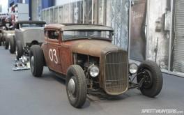 1920x1200 '32 FordPhoto by Jeroen Willemsen