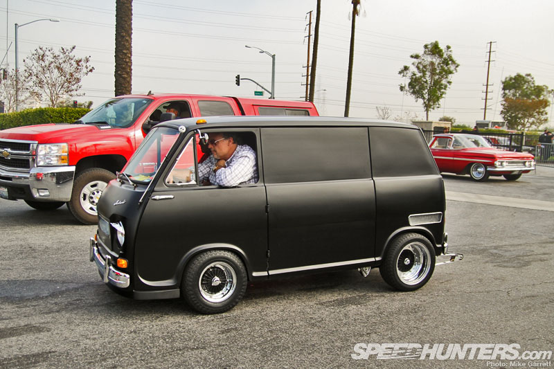 Mooneyes Van 01 Speedhunters