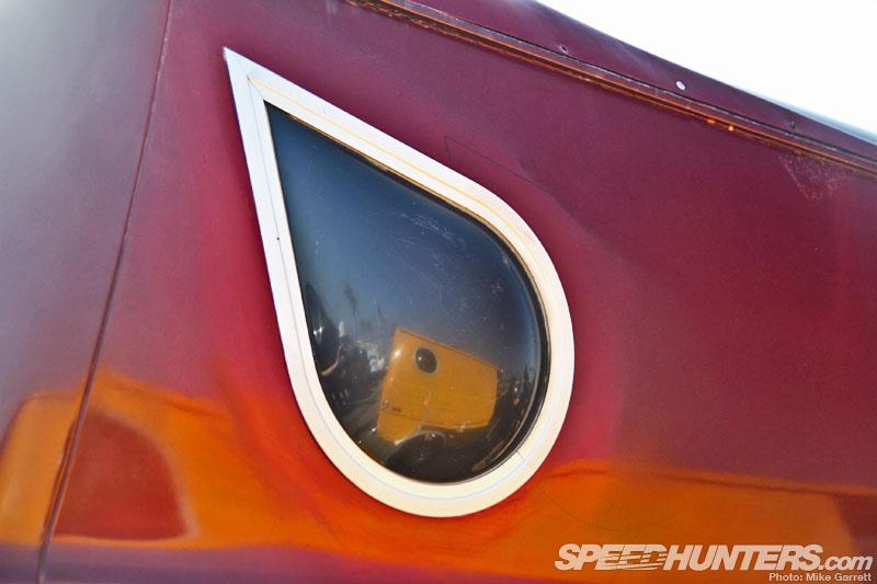 Mooneyes Van 17 Speedhunters
