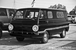 Mooneyes-Van-30