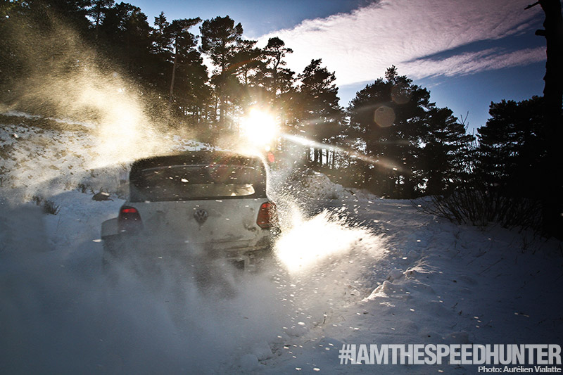 #iamthespeedhunter: The Best Is Yet To Come
