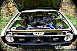 Galant-Wagon-3