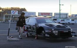 Under Suzuki 52sec#1