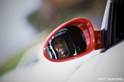 Jacky_Ickx_Porsche_936_Chopard-DT008