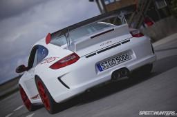Jacky_Ickx_Porsche_936_Chopard-DT009