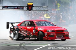 DRIFT-SHIFTERS-5