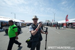 The-Speedhunters-04