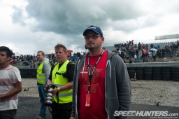 The-Speedhunters-09
