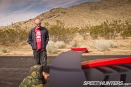 The-Speedhunters-10