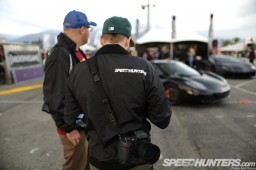 The-Speedhunters-12