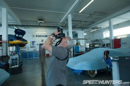 The-Speedhunters-17