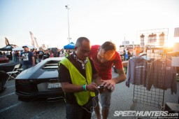 The-Speedhunters-25