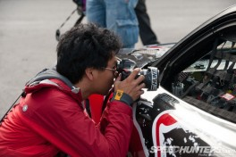 The-Speedhunters-27