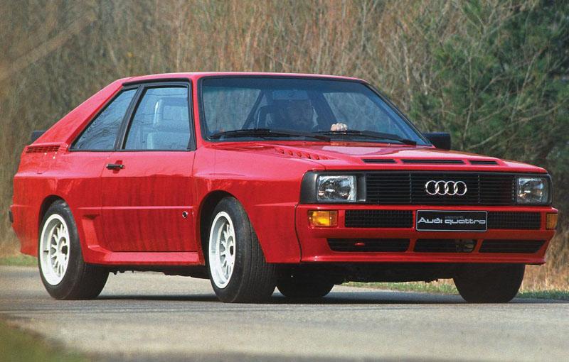 Audi-Quattro-02 - Sdhunters