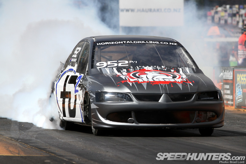 2013 Nz 4&rotary Nationals: Drag Day