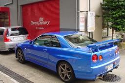 Dino-GTR-Project-16