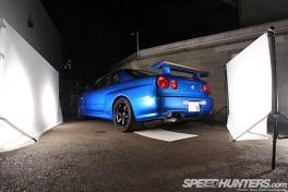 Dino-GTR-Project-28