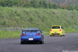 Dino-GTR-Project-50