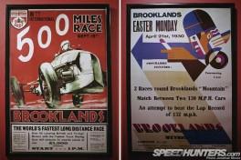 Brooklands-032
