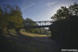 Brooklands_DT01