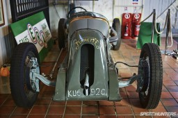 Brooklands_Museum-DT08