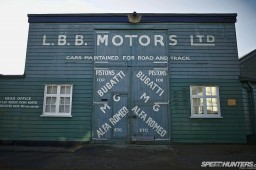 Brooklands_Museum-DT10