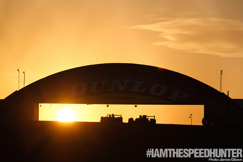 #iamthespeedhunter: You Are The Creators