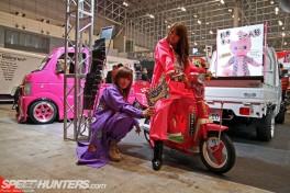 Tokyo-Auto-Salon-2013-01