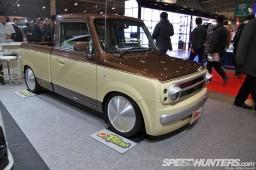 Tokyo-Auto-Salon-2013-09