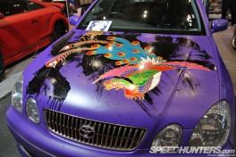 Tokyo-Auto-Salon-2013-1