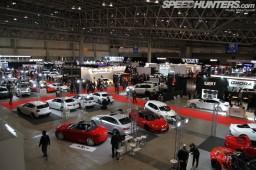 Tokyo-Auto-Salon-2013-15
