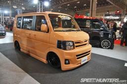Tokyo-Auto-Salon-2013-18