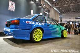 Tokyo-Auto-Salon-2013-22