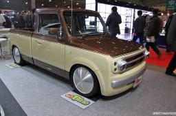 Tokyo-Auto-Salon-2013-Desktop-05