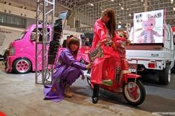 Tokyo-Auto-Salon-2013-Desktop-06