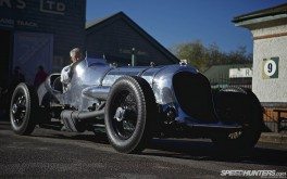 1920x1200 Brooklands Napier-RailtonPhoto by Jonathan Moore
