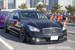 Tokyo-Auto-Salon-2013-Lot-02