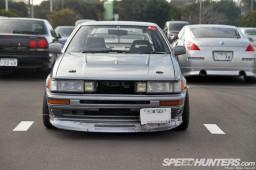 Tokyo-Auto-Salon-2013-Lot-05