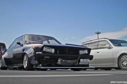 Tokyo-Auto-Salon-2013-Lot-Desktop-01