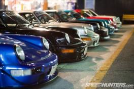 RWB-Porsche-Meeting-03