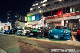 RWB-Porsche-Meeting-05