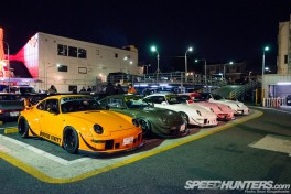 RWB-Porsche-Meeting-06