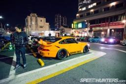 RWB-Porsche-Meeting-09