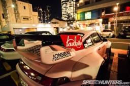 RWB-Porsche-Meeting-10