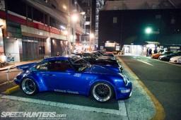RWB-Porsche-Meeting-11
